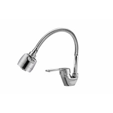 Смеситель  TU 03 K2 для кухни